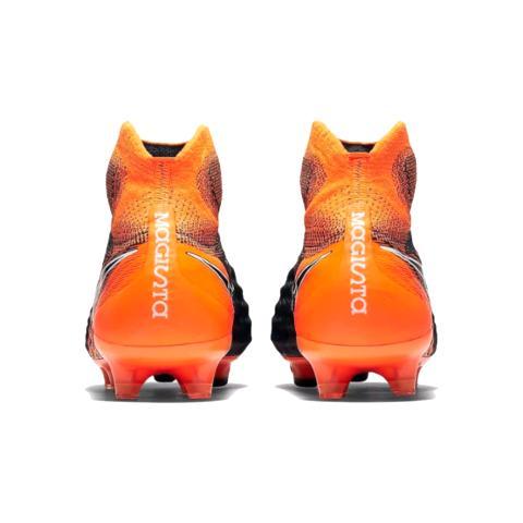 Nike Magista Obra 2 Elite DF FG Nike Fast AF Pack