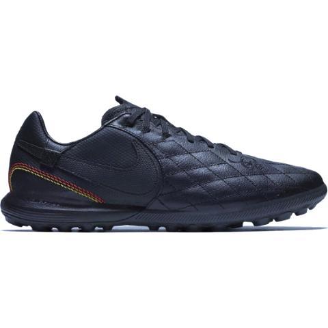 1f187bb621b Nike TiempoX Finale TF 10R-Black AQ3822-007 - Boots Nike - Footballove
