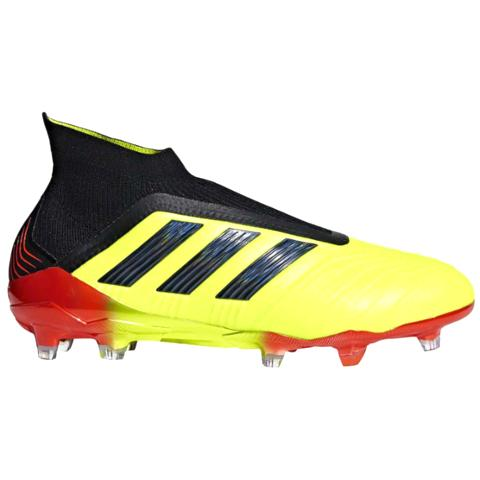 scarpe da calcio adidas fg energy mode-word