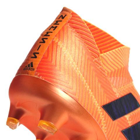 5c4e16528878 Adidas Nemeziz 18+ FG Energy Mode-World Cup 2018 DA9589 - Boots ...