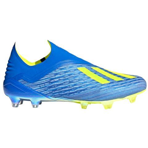 saldi scarpe da calcio