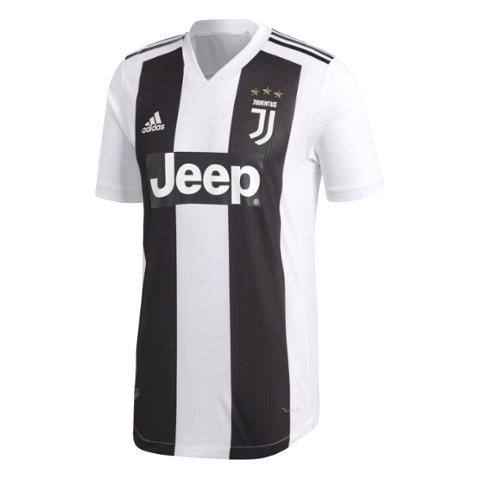 Maglia Home Sampdoria merchandising