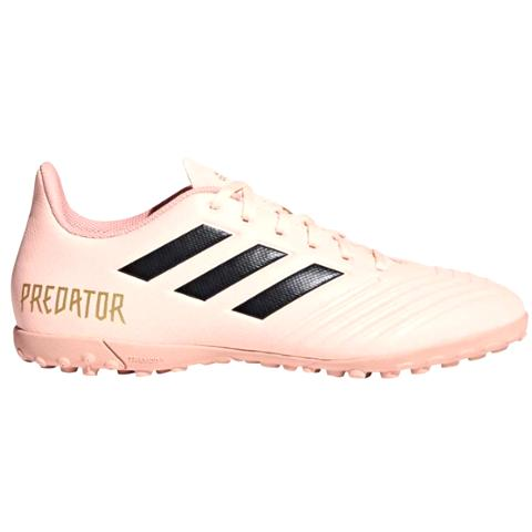 cheap for discount 23be1 fa3aa ... coupon code for adidas predator tango 18.4 tf spectral mode pink black  db4de 073e1