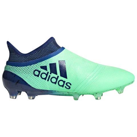 Adidas 2 Scarpe Off E Ottieni Dybala 0zehbq Case Qualsiasi Calcio Acquista TTrHw