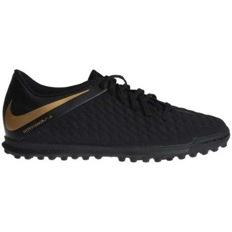buy popular a700d b2709 nike hypervenom phantom 1 oro