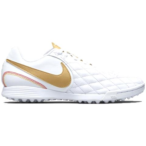 Tiempo Academy 7 Aq2218 10r Legendx 171 Scarpe Biancooro Nike Tf a6wqFvwd