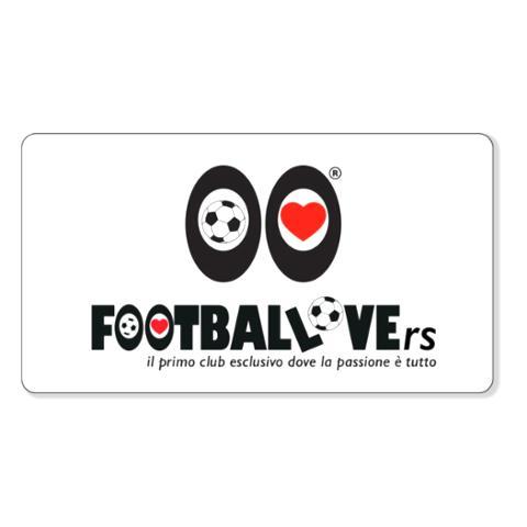 FOOTBALLOVERS