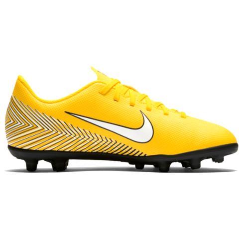6e3051ebd95 Football boots pack Nike Neymar Meu Jogo - Everything for Football ...