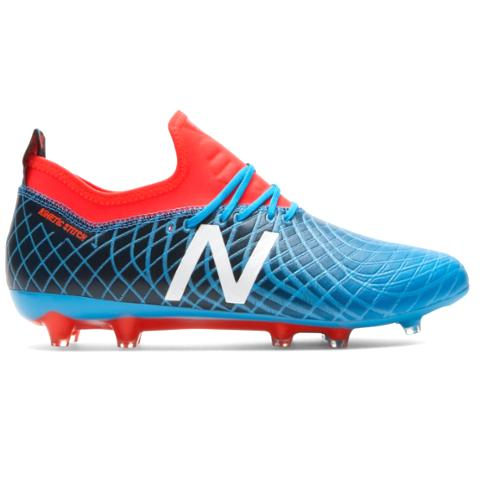scarpini calcetto new balance
