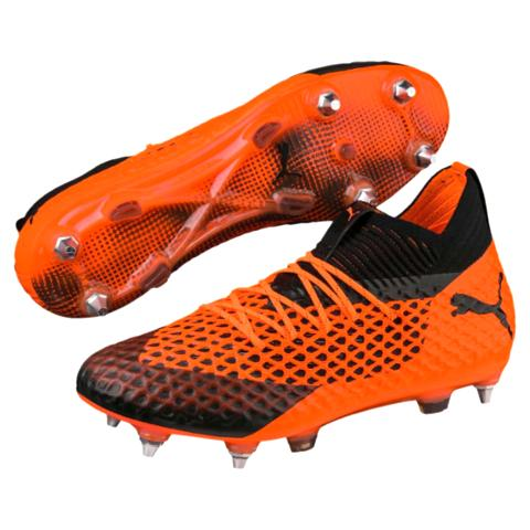 e76b1dec3f15 Football boots collection puma future - Everything for Football ...