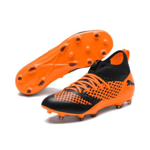 0966c5b60b Football boots collection puma future - Everything for Football ...