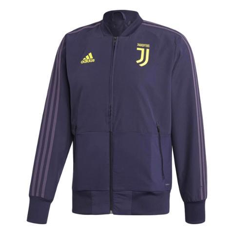 giacca Atalanta merchandising